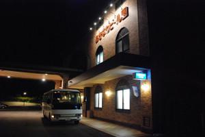 Blog_okinawa2012_117