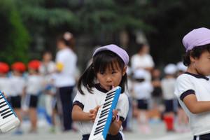 Blog_hinata_undoukai2012_049