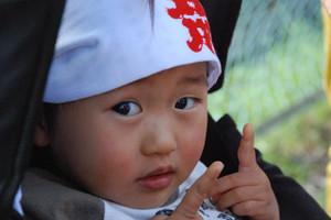 B_kawagoematsuri_kishi2012_002