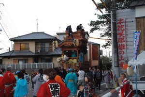 B_kawagoematsuri_kishi2012_110