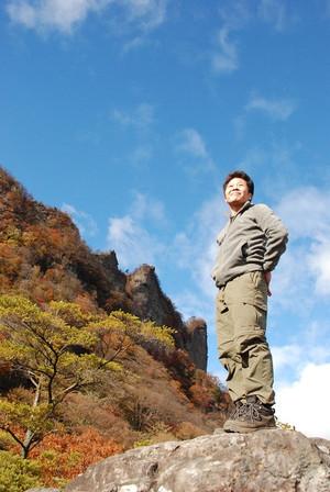 B_myougisan2012_099
