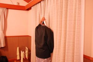 B_myougisan2012_158