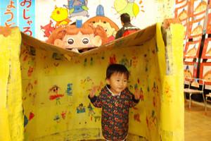 B_sakuhinten2012_032