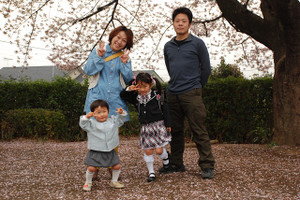B_sakurakoshigaya_007