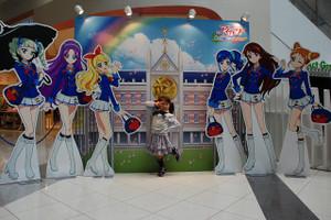 B_sakurakoshigaya_020
