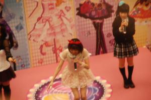 B_sakurakoshigaya_049