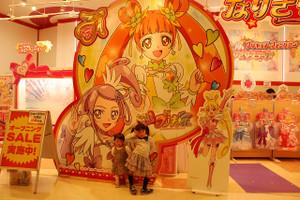 B_sakurakoshigaya_053
