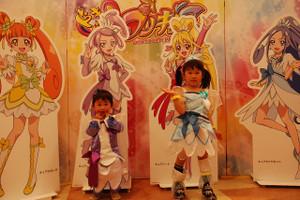 B_sakurakoshigaya_112