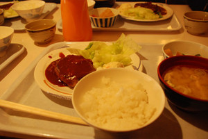 B_shirouma_100