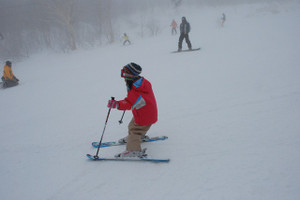 B_ski_058