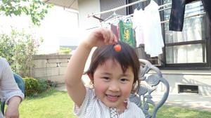 B_sakuranbouzu_070