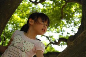 B_bbqandkoukuukouen_156