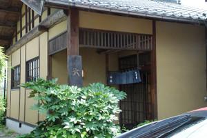B_tsyubnakuro_367