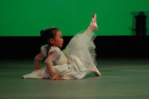 B_ballet_074