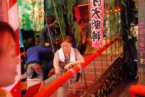 B_kawagoematsuri_147
