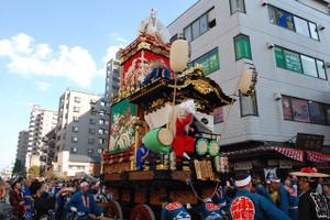B_kawagoematsuritookutama_132