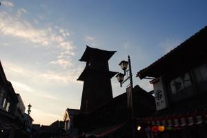 B_kawagoematsuritookutama_163