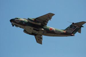 B_irumakoukuusai_074