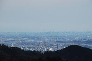 B_skijinba_142