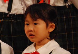 B_trimoyugikai2015_011