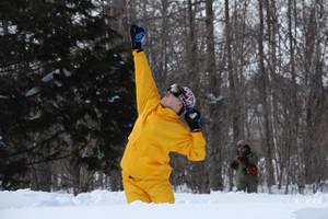 B_snowshoe_050