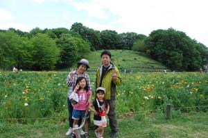B_shinrinkouen_063