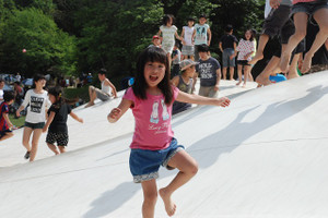 B_shinrinkouen_073