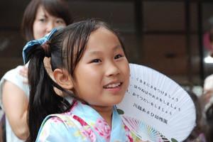 B_youchiennatsumatsuri_046