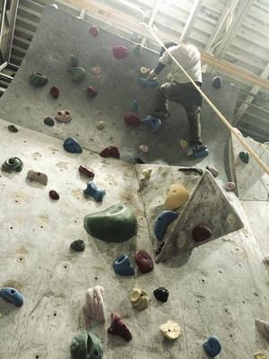B_climb2