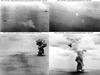explosion_yamato