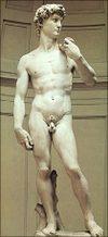 Michelangelo_david01