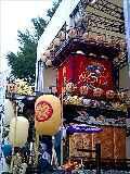 イタリア展〜江戸天下祭